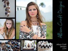 80 Best Allison Craft Designs Images Design Crafts Design