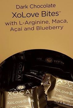 New Diabetes Mellitus Study Shows Diabetics Can Eat Chocolate Guilt Free - The Health Chocoholic Diabetic Chocolate, Healthy Chocolate, Love Bites, L Arginine, Diabetes Mellitus, Guilt Free, Study, Canning, Eat