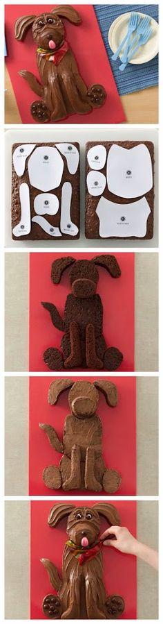 #chocolate - Google+