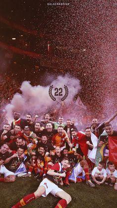 Galatasaray Championship Wallpaper GS Wallpaper - Best of Wallpapers for Andriod and ios Hd Wallpaper Iphone, Full Hd Wallpaper, Naruto Wallpaper, Widescreen Wallpaper, Wallpaper Windows 10, Purple Wallpaper, Cute Baby Cats, Most Beautiful Wallpaper, Great Backgrounds