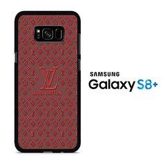 38 best samsung galaxy s8 case imageslouis vuitton 012 samsung galaxy s8 plus case