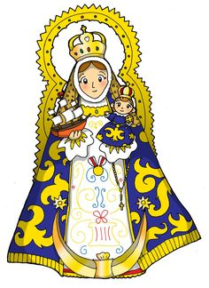 62 Ideas De Botones Catolico Catequesis Imágenes Religiosas