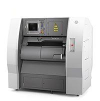 金属3DプリンターProX300