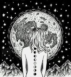 Fin de la tensión mutable, luna llena, urano y venus nos despiertan..que mas? Esta semana Mercurio arranca directo en Virgo en el mismo grado en que estaba el 10 de agosto..se acuerdan en qué estábamos en esas fechas? Sería bueno pensar qué sucedió con los eclipses de estas últimas semanas para tratar de entender todo lo que venimos trabajando. Mercurio directo en Virgo termina de finiquitar ideas, proyectos, comunicaciones.  Como si fuera poco, casi al mismo tiempo que Mercurio se pone…