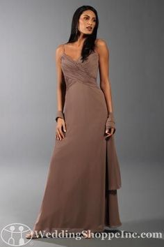 Bridesmaid Dresses Venus D574 Bridesmaid Dress Image 1