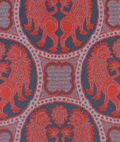 Shop Robert Allen Mitaka Navy Blazer Fabric at onlinefabricstore.net for $71.95/ Yard. Best Price & Service.