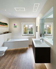 spa lighting for bathroom. Aurora Halogen Square Edge 2 Inch Flangeless Trim/Housing By Pure Lighting | Ah1- Spa For Bathroom