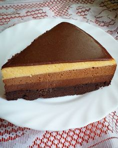 Mousse, Quiche, Savarin, Cheesecake, Food And Drink, Low Carb, Sweets, Snacks, Cookies