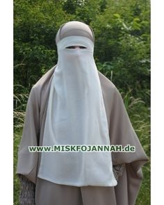 check out more of our islamic products in our webshop! www. Niqab, Islam, Instagram Posts, Liberty, Women, Fashion, Moda, Political Freedom, Fashion Styles