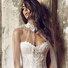 @worldofnektaria #worldofnektaria #fashion #fashionable #style #stylish #stylishdress #dress#gowns #gown #beautiful #beautifuldress #couture #couturedress #hautecouture #fashionwedding #bride #bridal #bridaldress #bride2016 #weddingfashion #свадебноеплатья