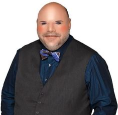 is that bertram from jessie<< no it's obviously nikkitutorials<<guys it's james Charles Funny Laugh, Haha Funny, Reaction Pictures, Funny Pictures, Mtv, Dankest Memes, Funny Memes, Fresh Memes, Mood Pics