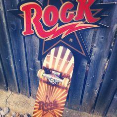 Rock Star Energy Drink since1999 : ROCKSTAR SINCE 1999 SHOP