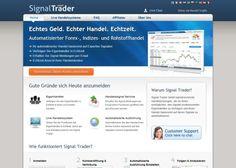 Forex Signale von SignalTrader für Forex Handel... #forexsignale #signaltrading #forexhandel