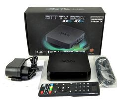 Bluetooth Wifi Quad Core MXQ Android TV Box RAM ROM Full HD XMBC Find out how you can easily get a good electronic accessories for your gadgets. Free Movies And Shows, Quad, Android 4.4, Bluetooth, Tv Box, Home Internet, Full Hd 1080p, Photography Camera, Media Center