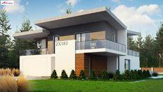 MIL ANUNCIOS.COM - Casas eficientes clase a+ desde 650