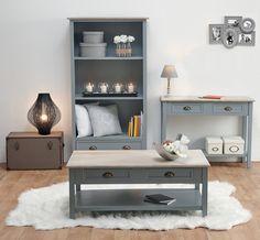 salon avec tapis et horloges centrakor meubles et d co. Black Bedroom Furniture Sets. Home Design Ideas