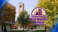 Image result for university of northern iowa photos