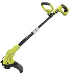 LATEST CYPRUS CLASSIFIED ADS - RYOBI ONE+ LINE TRIMMER OLT1831