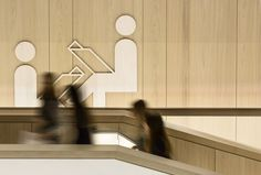 Gallery of The Design Museum of London / OMA + Allies and Morrison + John Pawson - 42