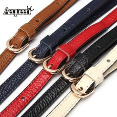 Aequeen Cow Leather Bag Replacement Diy Accessaries Shoulder Adjule Strap Belt For Long Straps Handbag
