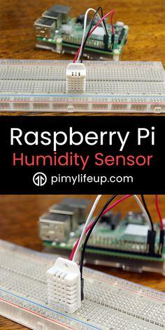 58 Best rpi images in 2019 | Raspberries, Raspberry, Arduino