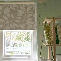 Ink & Spindle (@inkandspindle_) • Instagram photos and videos Roller Blinds, Fig, Valance Curtains, Fabric, Design, Home Decor, Videos, Photos, Instagram