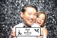 Congrats to Zoe & Steve on there beautiful wedding at Bowery Hotel