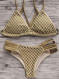 9770c0547 60 melhores imagens de swimwear