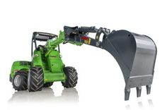sales Heavy Equipment, Crane, Baby Car Seats, Pictures, Drawings, Infant Car Seats, Clip Art