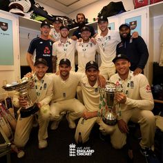 Alastair Cook, England Cricket Team, Stuart Broad, Ben Stokes, Latest Cricket News, Live Cricket, World Cup Final, World Football, Surrey