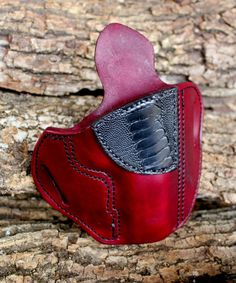 Posts about Gun holsters written by Thanh N. Custom Leather Holsters, Ostrich Legs, Bible Covers, Gun Holster, Leather Projects, Oxblood, Leather Working, Hand Guns, Badge
