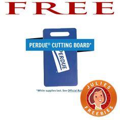 free-perdue-cutting-board