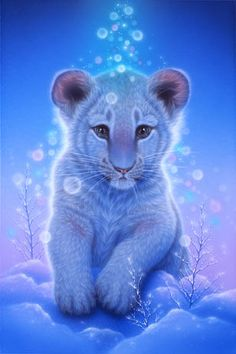 The Effective Pictures We Offer You About animal wallpaper jungle A quality picture can tell you man Cute Animal Drawings, Cute Animal Pictures, Cute Drawings, Cute Wallpaper Backgrounds, Animal Wallpaper, Cute Wallpapers, Baby Wallpaper, Iphone Wallpapers, Big Cats Art