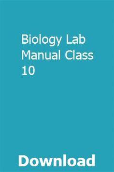 General Chemistry 151 Lab Manual Lab 4   esbercumssu