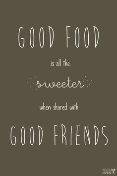 8 Best Indian Food Quotes images in 2016   Thoughts, Quotes