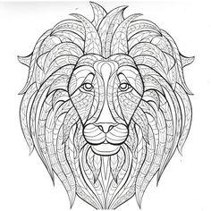 delantaarn-natuurlijk-lion_900px.jpg (900×900)