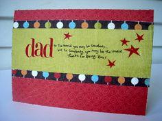 Father's Day - Scrapbook.com