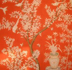 chinoiserie furniture - Google Search