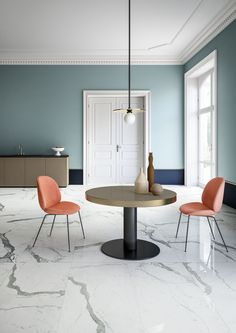 <p>We already introduced you to Italian design studio Terzo Piano , they recently sent us all their latest work and we love them as much as their first one!</p>