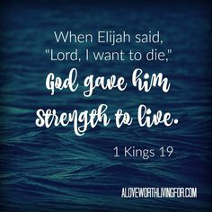 41 super Ideas quotes about strength life stress bible verses Favorite Bible Verses, Bible Verses Quotes, Bible Scriptures, Faith Quotes, Stress Scriptures, Scripture Verses, Jesus Freak, Quotes About Strength, Trust God