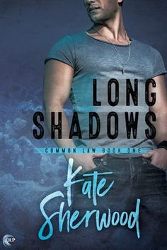 Long Shadows (Common Law #1) (Crabbypatty's Review) | Gay Book Reviews – M/M Book Reviews