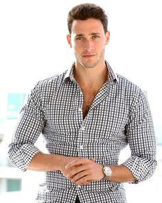 Dr Mike Varshavski, Fashion Moda, Mens Fashion, Hot Doctor, Lgbt, Attractive Men, Good Looking Men, Well Dressed, Gorgeous Men