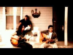 Los Lonely Boys - More Than Love  I like the group of Los Lonely Boy's all sing so pretty so this is one of my fave songs from them. and a great romantic song also so enjoy <3