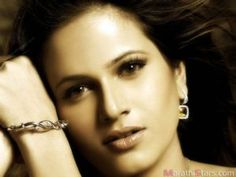 Naik (Marathi: मनवा नाईक, also credited as Manva Naik) is an actress. She has acted in as well as and shows Indian Actress Photos, Beautiful Indian Actress, Indian Actresses, Actors & Actresses, Jodhaa Akbar, Boyfriend Names, Model Poses Photography, Female Protagonist, Wife And Girlfriend