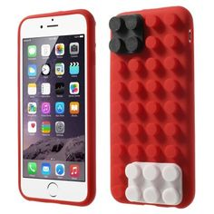 http://www.macoque.com/recherche?controller=search&orderby=position&orderway=desc&search_query=lego&submit_search= Coque iPhone 6 Lego iPhone 6S iPhone 6Plus iPhone 5 iTouch CASES