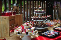 <3 Holy cake www.holycake.cl