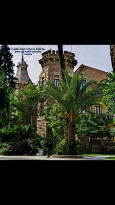 Mansions, House Styles, Home Decor, Cartagena, Cities, Decoration Home, Manor Houses, Room Decor, Villas