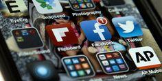 Preocupa que policía rastree redes sociales en protestas