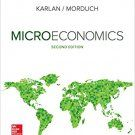 Microeconomics edition by Karlan and Morduch PDF Ebook Free Textbooks, Anatomy And Physiology, Manual, Pdf, Study, Ebooks, Free Samples, Email Address, Management
