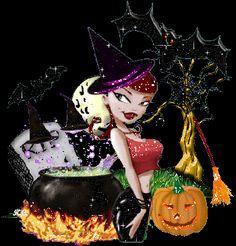 Halloween ¿Cristianismo o paganismo?    ¿Lo debe celebrar un cristiano?       Por: Tere Vallés | Fuente: Catholic.net     No se pued...